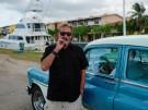 2019-07-05T200249Z_980189312_RC1372953FF0_RTRMADP_5_CUBA-USA-MCAFEE