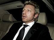 Boris lange Fahrt ins Glück, Boris lange Fahrt ins Glück, Hochzeit, Lilly Kerssenberg; Foto: Getty Images