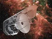 Herschel und Planck