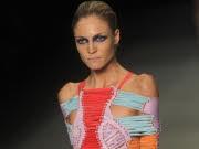 Dünne Models fallen durch, Vogue-Chefin gegen Magerwahn, Magermodels, Fot: AP