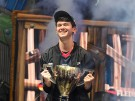2019-07-28T215210Z_633458113_NOCID_RTRMADP_3_ESPORTS-FORTNITE-WORLD-CUP-FINALS
