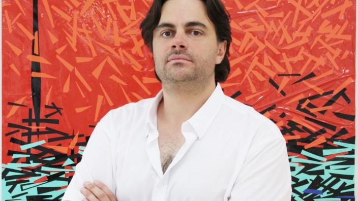Guido Wegemann