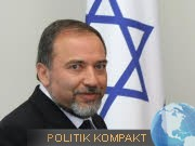 Lieberman: Israel plant keinen Angriff auf Iran, AFP
