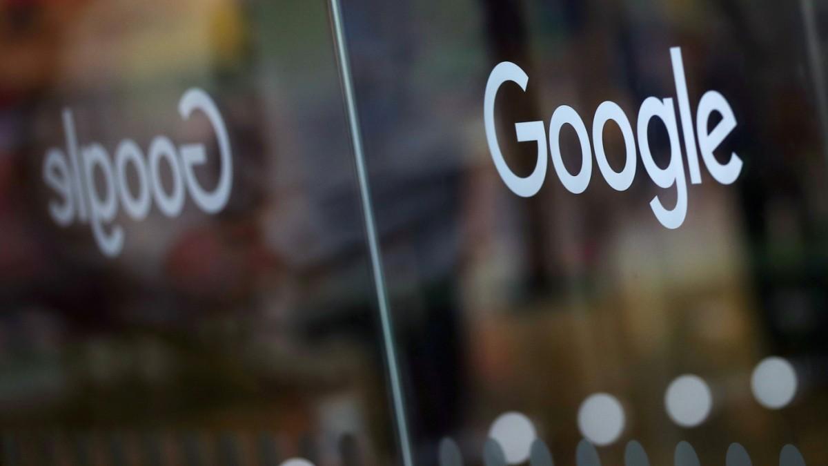 Google stoppt Auswertung von Sprachaufnahmen durch Menschen