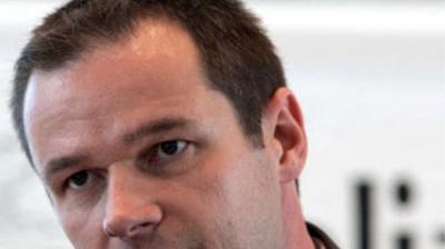Oldenburg Staatsanwalt unter Verdacht