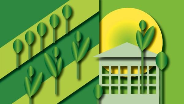 Nachhaltig; Nachhaltig, Teil1