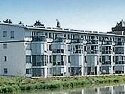 flegeheim Stephanus in Dinkelsbühl