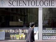 Prozess gegen Scientology in Paris: Der Preis des Glaubens, AP