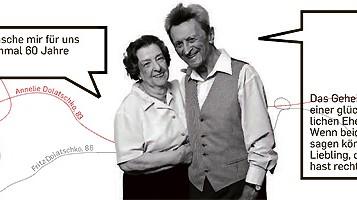 Monogamie Mythos Monogamie