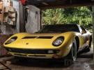 1969-Lamborghini-Miura-P400-S-by-Bertone_0