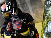 Paintball, ddp