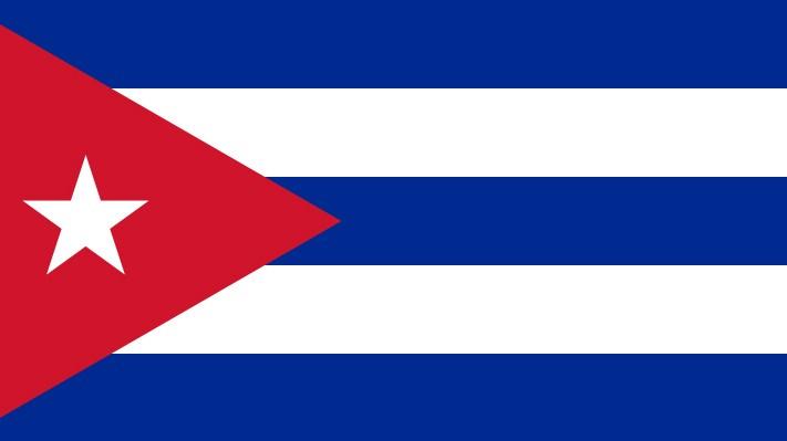 Kubanischer Filter