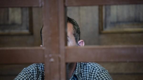 Schülerin Georgine Krüger verschwunden: Prozess wird fortgesetzt
