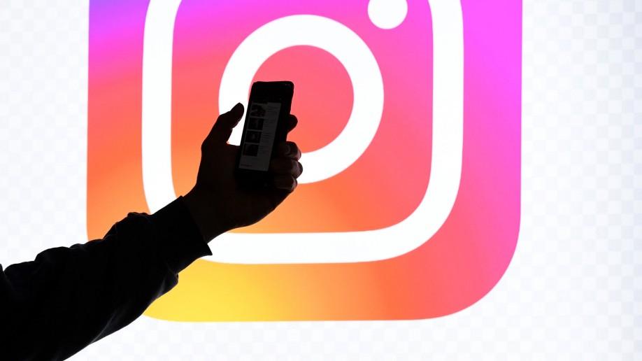 München: Frauen übertragen Straftat live auf Instagram