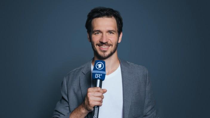 Felix Neureuther wird neuer Experte im Ersten und beim BR.