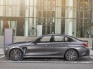 BMW_3_Series_Plug-in_Hybrid-059