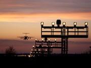 Ranking: Die besten Airports der Welt, iStock