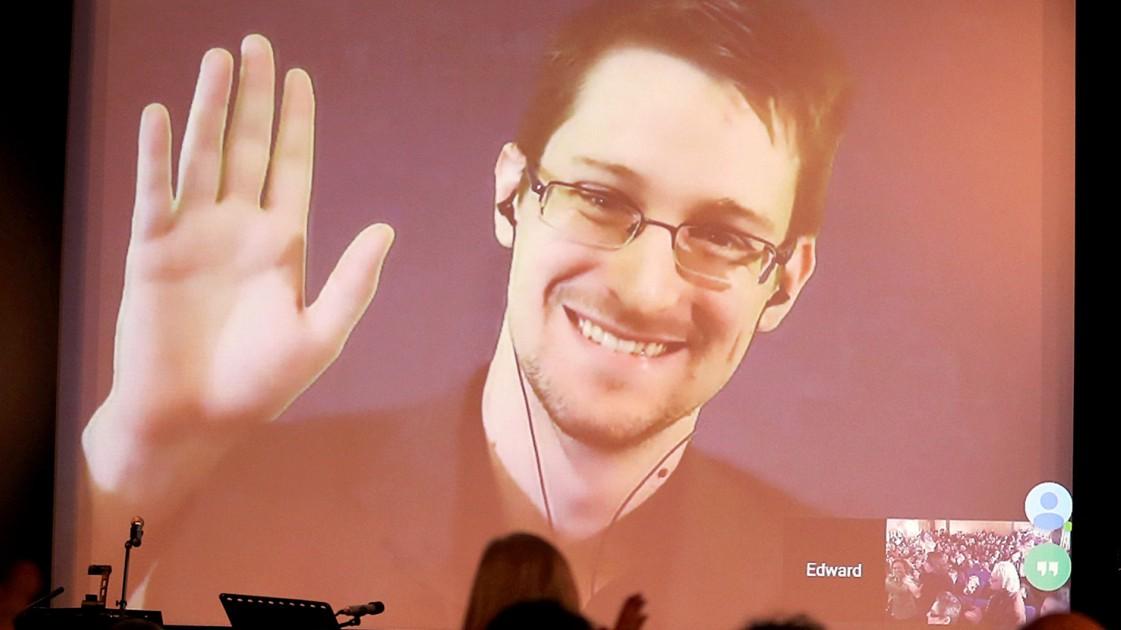 Demokratie braucht Whistleblower