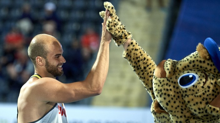 European Athletics Team Championships Super League Bydgoszcz 2019