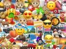 emoji_da_3_2