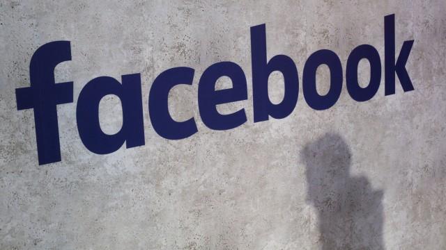 Digitale Privatsphäre Messenger