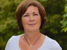 Foto Kandidatin
