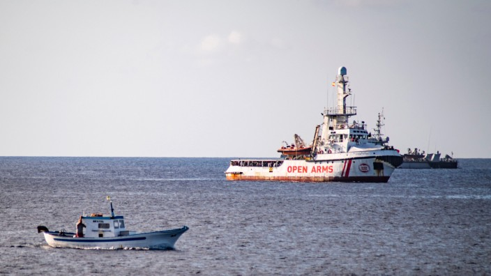 EU-Gutachten: Drei Länder haben in Migrationskrise EU-Recht gebrochen | Politik
