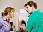 Streit Paartherapie, ddp