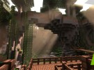 minecraft-rtx-dxr-ray-tracing-003-on