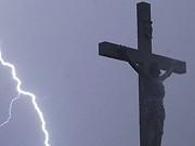Kirche, Missbrauch, Ostern, AP