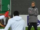 """""""Super-Spieler"""":Klopp gratuliert Bayern zuCoutinho (Vorschaubild)"""