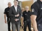 Nach Mord an schwangerer Frau auf Usedom - Täter vor Gericht (Vorschaubild)
