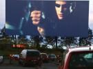 """Grünes Licht für """"Matrix 4"""" mit Keanu Reeves (Vorschaubild)"""