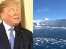 Trump sagt Dänemark-Besuch ab (Vorschaubild)