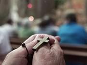 """Katholische Kirche in Irland: """"Häuser des Horrors"""", AP"""