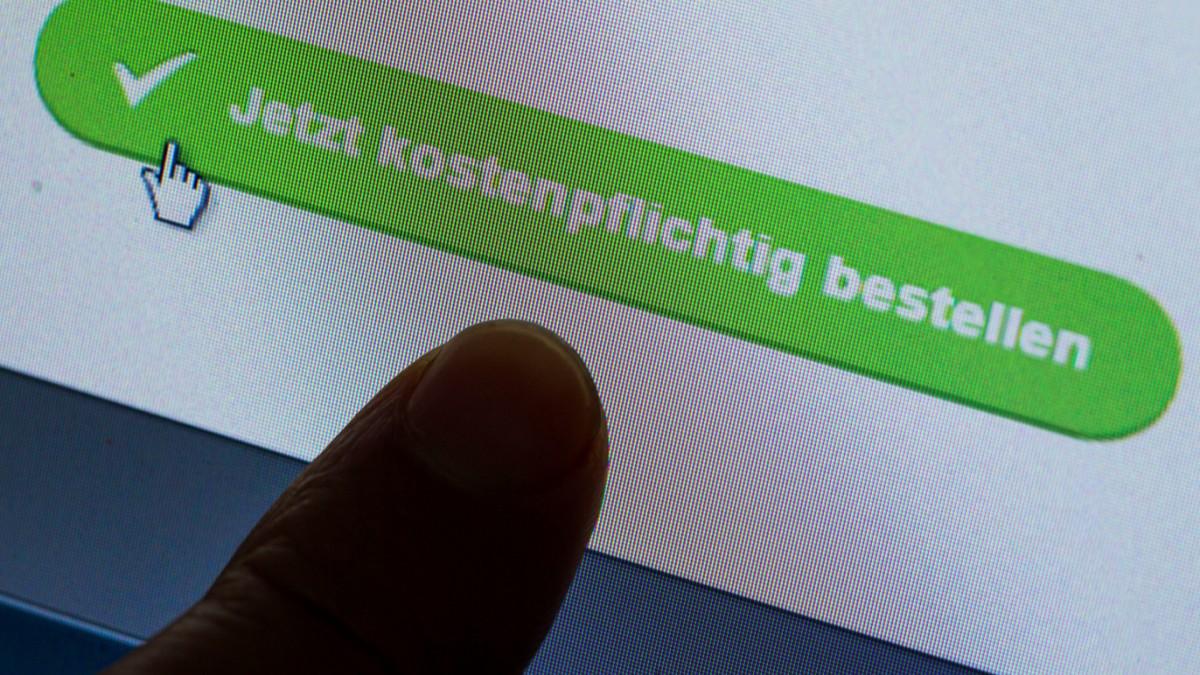 Aus Bellenberg in die Welt - Süddeutsche.de