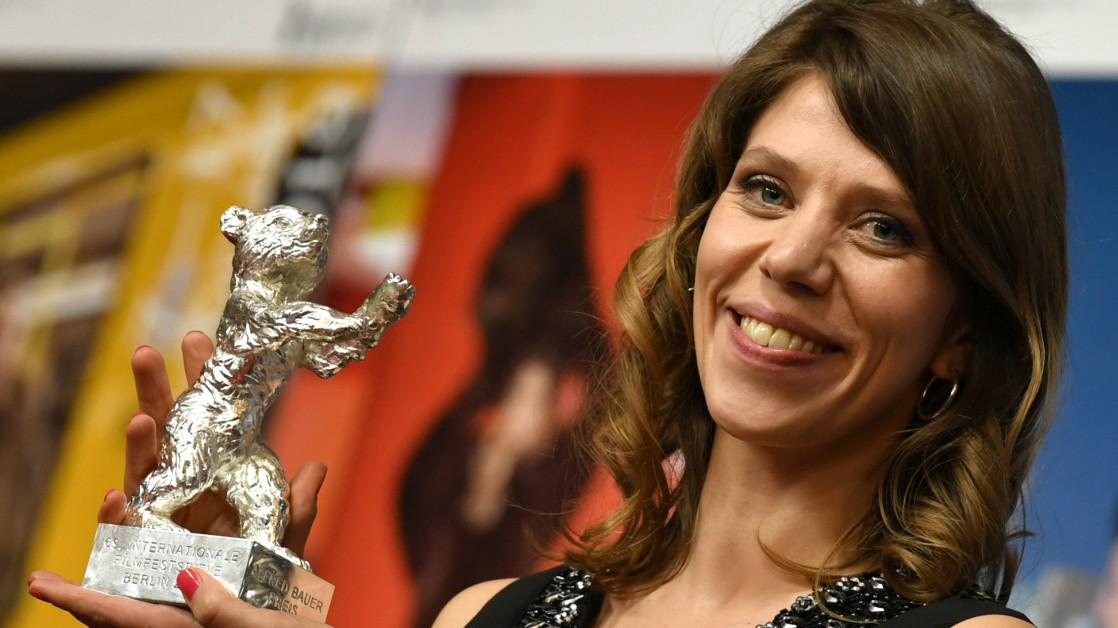 Oscars 2020 - Nora Fingscheidt soll den Auslands-Oscar