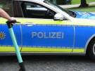 Polizei kontrolliert E-Scooter in Mannheim undHeidelberg (Vorschaubild)
