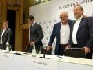 Fritz Keller soll neuer DFB-Präsident werden (Vorschaubild)