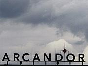 Arcandor, ap