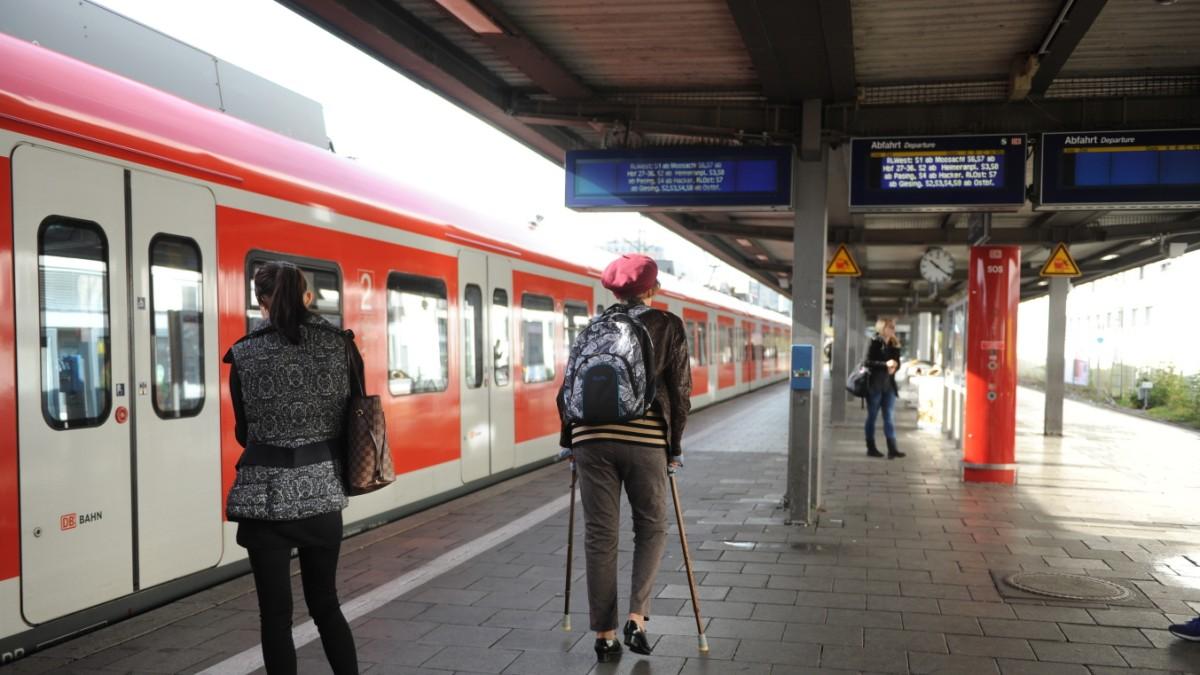München heute - Nachrichten vom 22.08.2019