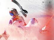 Daniel Albrecht, Streif, Ski, dpa