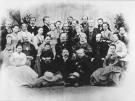 1868Georgifest001
