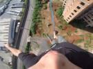 Schau nicht nach unten! (Vorschaubild)
