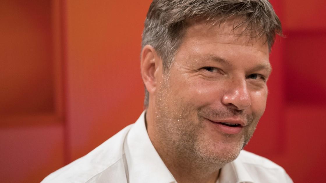Riester-Rente, Rürup-Rente und jetzt ein Habeck-Fonds?