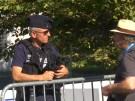 Festung Biarritz - Stadt erwartet G7-Politiker und Demonstranten (Vorschaubild)