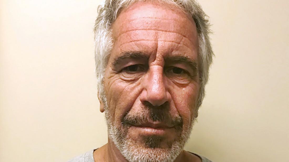 Fall Epstein: Auch Pariser Staatsanwaltschaft ermittelt