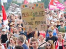2019-08-24T132333Z_491819829_RC13C405C240_RTRMADP_5_GERMANY-PROTEST