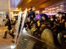 2019-08-24T171321Z_1139022997_RC151BFB2000_RTRMADP_5_HONGKONG-PROTESTS