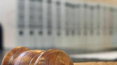 Stadtleben Oberregierungsrat gefeuert